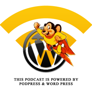 » Podcast Feed